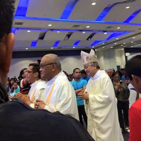 bishop soc