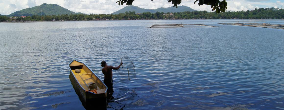 samaploc-lake