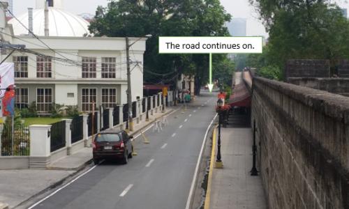 road_cntinues