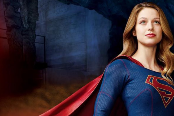 supergirl_