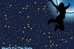 reach_for_the_stars_wallpaper_by_krissyorange
