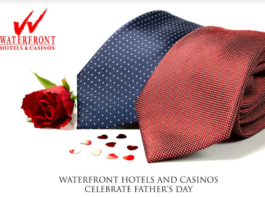 waterfront_hotels_dads_day