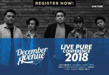livepure2018
