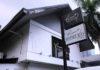 Romulo Café - Southofmetro
