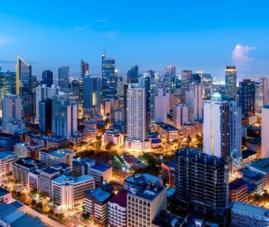 philippine real estate lamudi