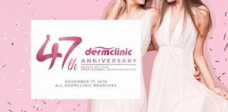 Dermclinic - Southofmetro