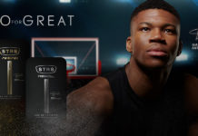 str8 and Giannis Antetokounmpo - Southofmetro