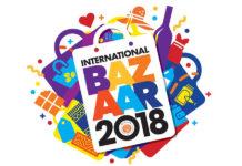 International Bazaar 2018 - South of Metro