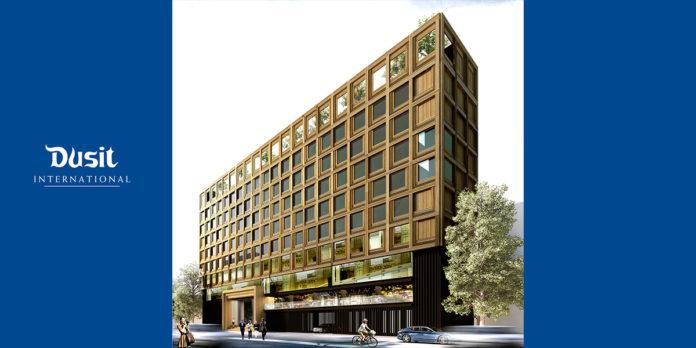 ASAI Hotel - South of Metro