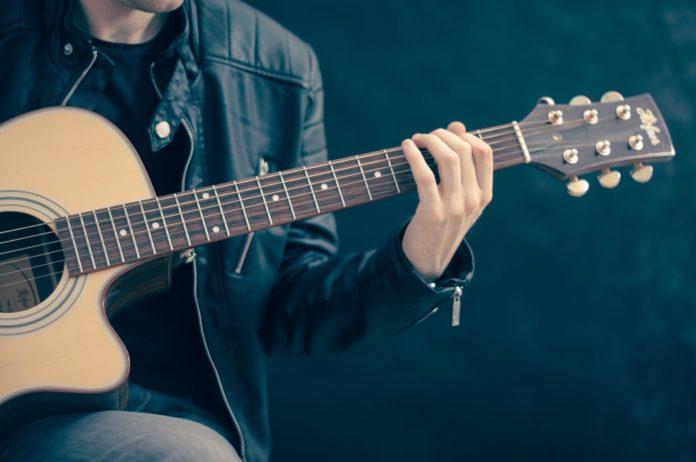 Learn Music Online