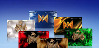 Melco Club - South of Metro