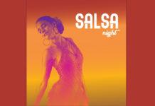 Salsa Night - South of Metro