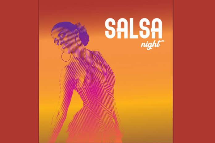 Salsa Night - South of Metro