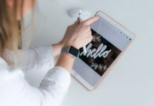 Creative Marketing Strategies for Your Startup