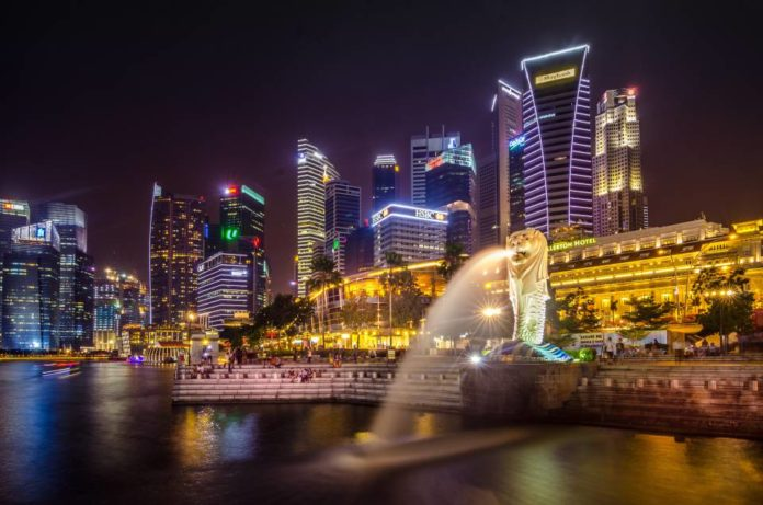 Dubai Visitors-South Of Metro
