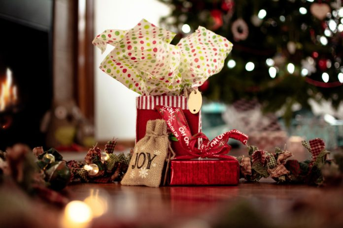 Holiday Season - How to Step Things Up for Your Business