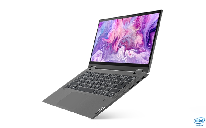 Lenovo makes a splash with new range of AI-integrated PCs at Lenovo Summer Sale 2020 - South Of Metro