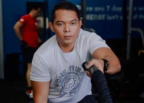 Globe esports Team Liyab signs health and wellness expert as new strength and conditioning coach 2020 - South Of Metro