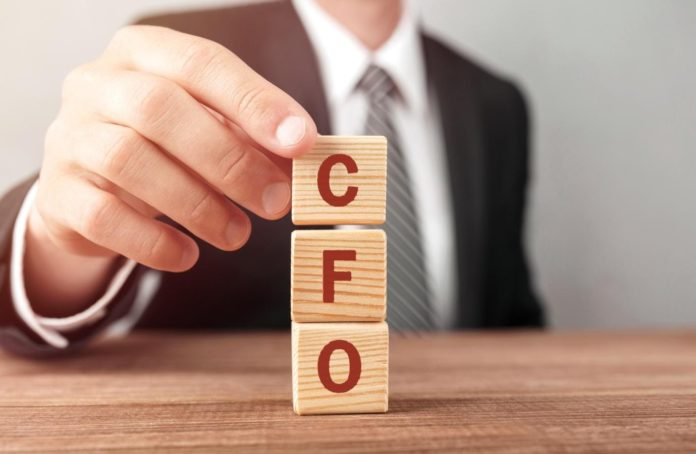 What Is a Chief Financial Officer: 5 Things to Know