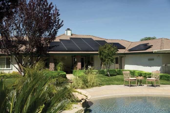 Solar Financing Companies: What You Should Expect